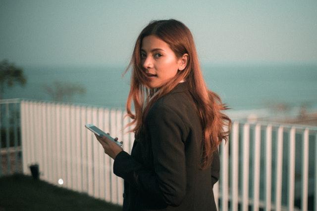Twitter busca a Patri, la chica a la que su novio quiere engañar en Nochevieja