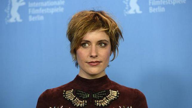 Varias actrices aseguran arrepentirse de haber trabajado con Woody Allen