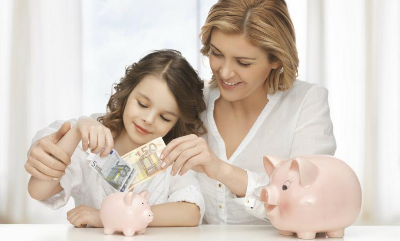 6 consejos para superar la cuesta de enero