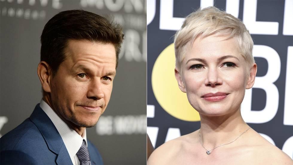 Mark Wahlberg dona su sueldo a Time's Up para compensar la brecha salarial