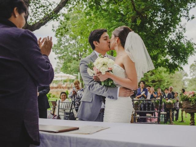 Regalos para boda ideas diy para sorprender a tus - Como planear una boda ...