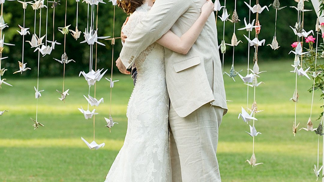 ¿Cuánto cuesta una boda y cómo podemos ahorrar en ella?