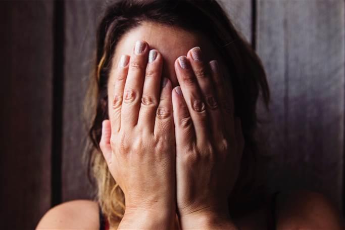 a1cbef083724 1 de cada 2 españoles culpa al alcohol de las violaciones | Estarguapas