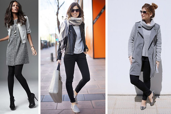 layering: últimas tendencias