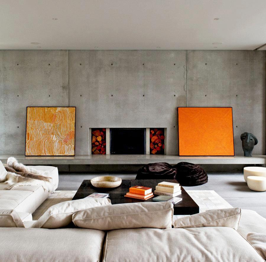 Decoración minimal: Lifestyle sofisticado para tu casa