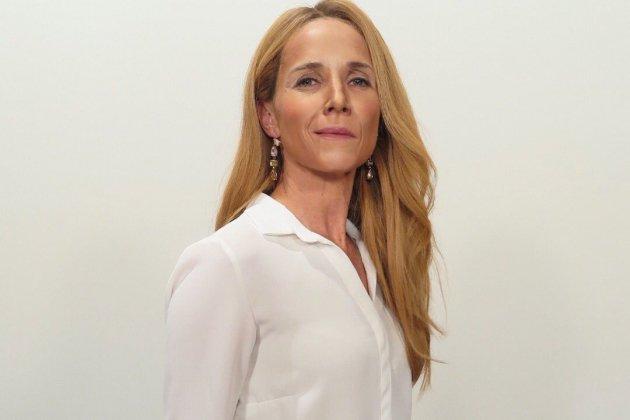 Cayetana Álvarez de Toledo: una marquesa machista