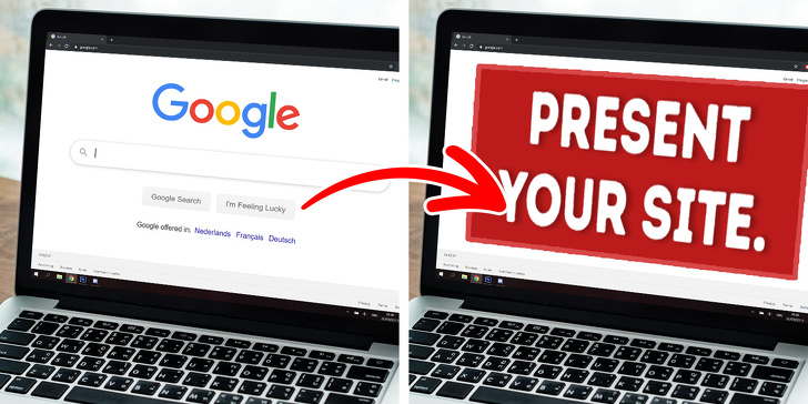 10 Signs Someone's Spying on Your Computer