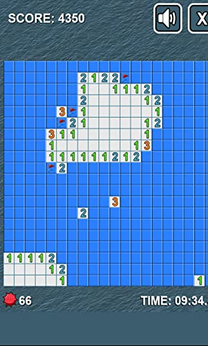 Arroyomolinos Battleship Game
