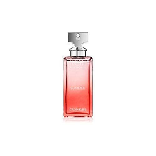 Calvin Klein Eternity Summer 2020 100 ml
