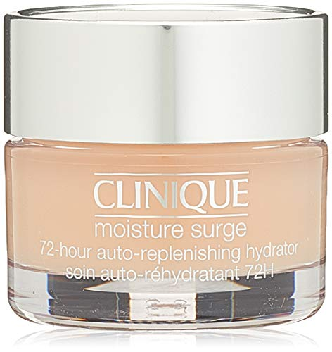 Clinique, Gel-Crema 72h Autorehidratante 30 ml