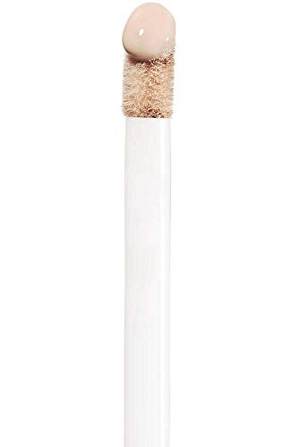 Maybelline New York Fit Me - Corrector de Imperfecciones Acabado Mate para Pieles Claras, Tono 15 Fair - 6.8 ml