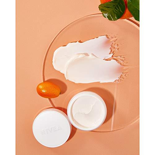 10 cosas sobre crema antiarrugas ziaja