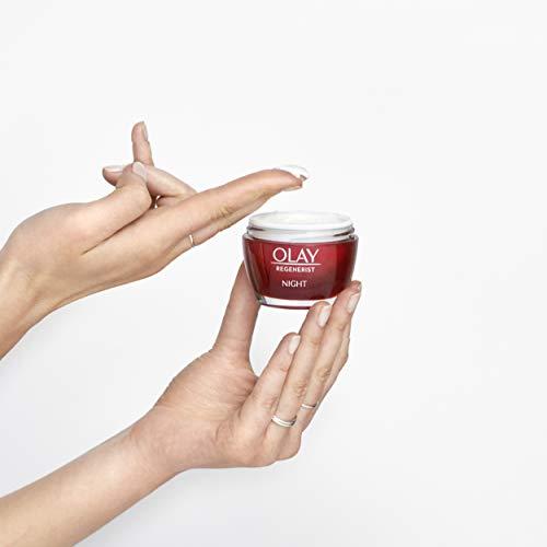 Entrar en mejor crema antiarrugas barata