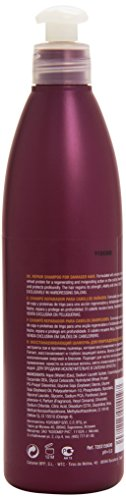 Revlon Proyou Repair Shampoo For Damaged Hair Champú - 350 ml
