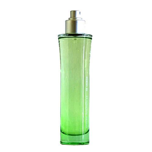 Comprar Colonia Te Verde Adolfo Dominguez Desde 4 9 Estarguapas