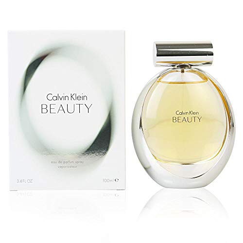 Calvin Klein Beauty Edp Vapo 100 Ml - 100 ml