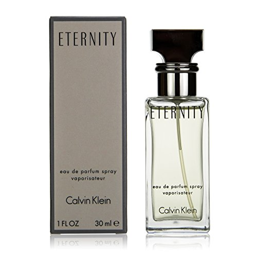 ETERNITY EDP 30 ML VAPO