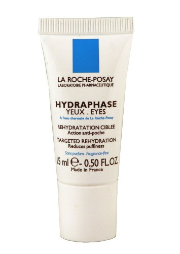 HYDRAPHASE INTENSE ANTIBOLSAS OJOS 15 ML
