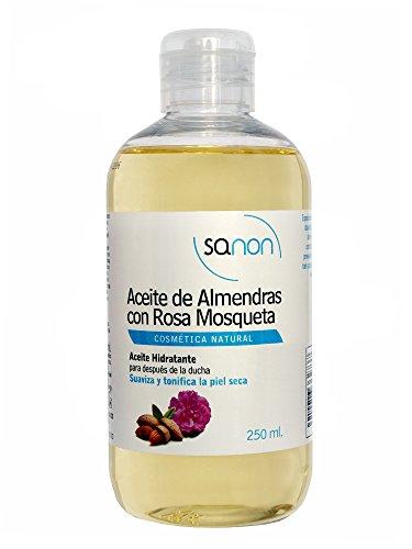 Comprar Aceite De Almendras Y Rosa Mosqueta Embarazo Desde 2 99 Estarguapas