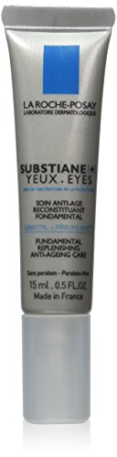 Substiane+Yeux T 15 ml