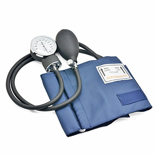 crisis de hipertensión arterial mejores soluciones
