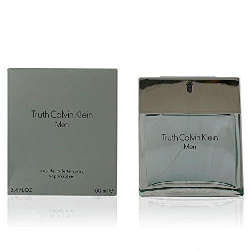 Calvin Klein Truth, Eau de Toilette, 100 ML