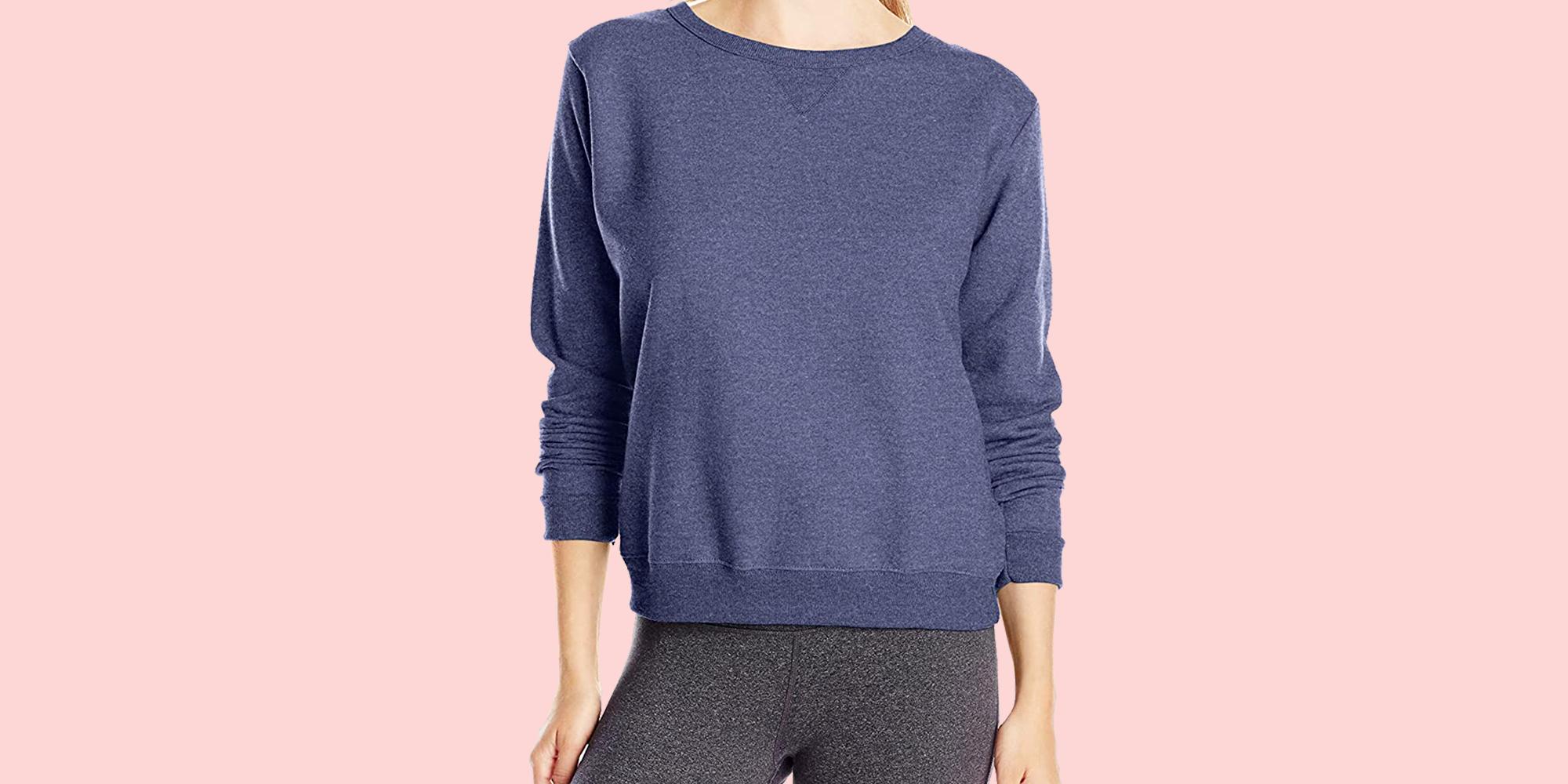 Los suéteres más vendidos en Amazon por menos de 30 euros