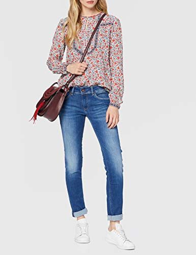 Comprar falda pantalon barata 🥇 【 desde 7.29 € 】 | Estarguapas