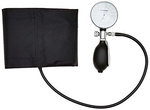 Hipertensión sistólica aislada en el paciente joven