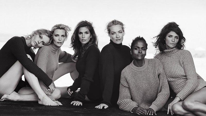 10 peinados elegantes para mujeres de más de 50 años