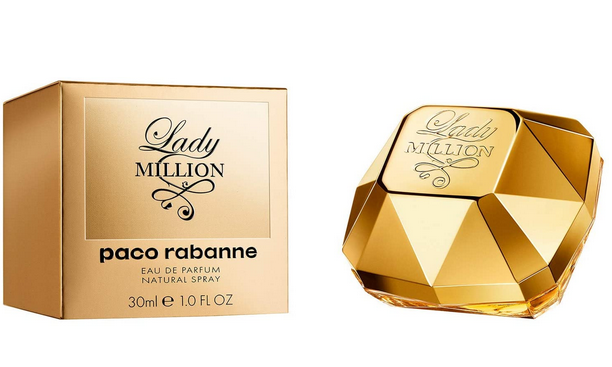 lady_one_millon_paco_rabanne