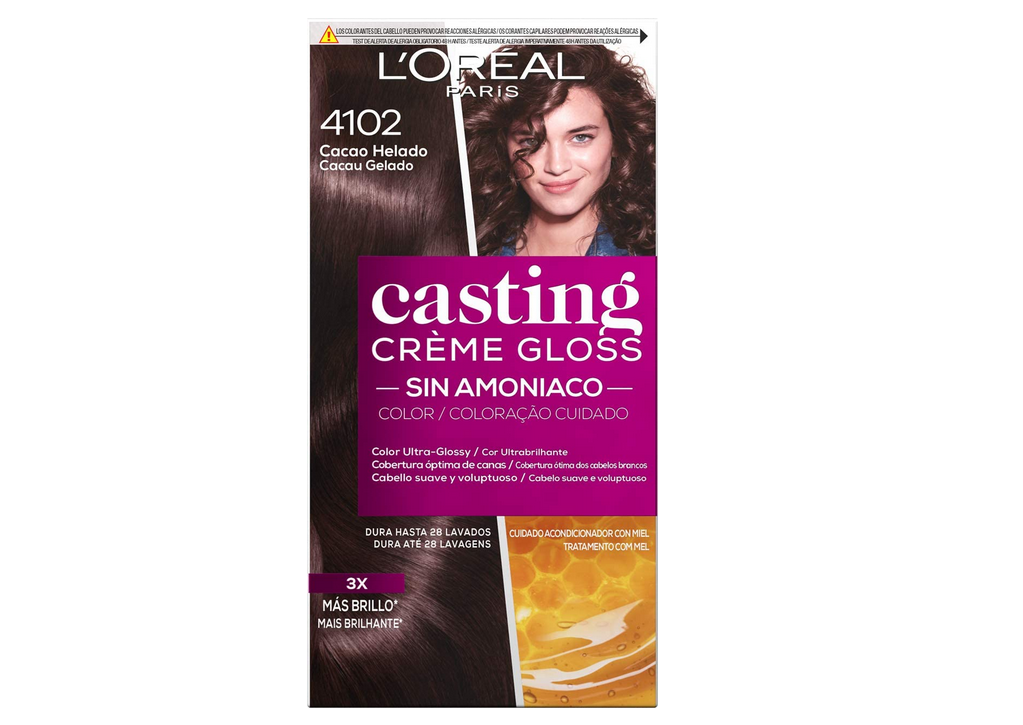 loreal_cating_creme_gloss_4102