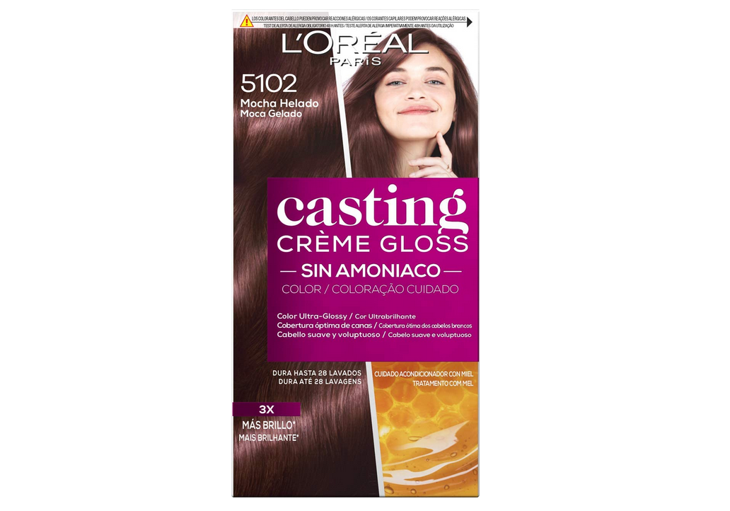 loreal_cating_creme_gloss_5102