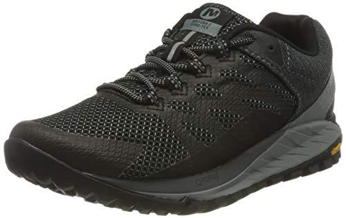 Zapatillas para Caminar Mujer Merrell Antora 2 Mid GTX