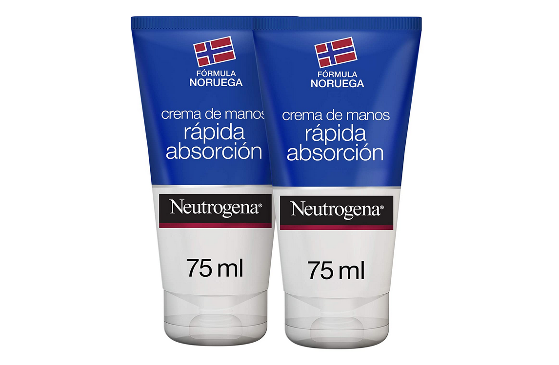 neutrogena_rapida_absorcion