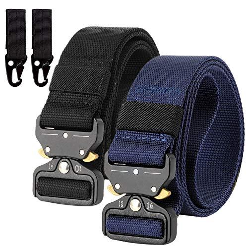 Comprar Cinturones Pantalones Esqui Desde 6 0 Estarguapas