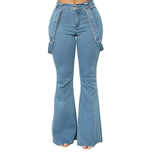 Comprar Pantalones Mujer Golf Cuadros Desde 13 0 Estarguapas