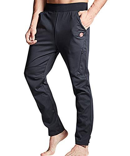 Comprar Pantalones Termicos Nieve Desde 19 66 Estarguapas