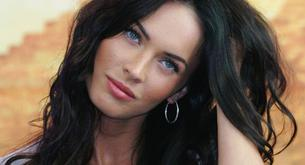 Megan Fox ha sufrido un accidente de tráfico