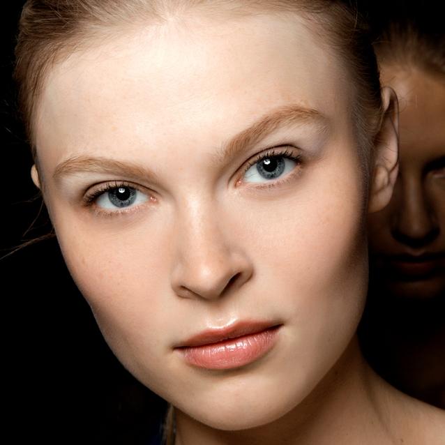 High Cheekbones Vs Low Cheekbones   step by step guide to finding your cheek bones youtube, is ...