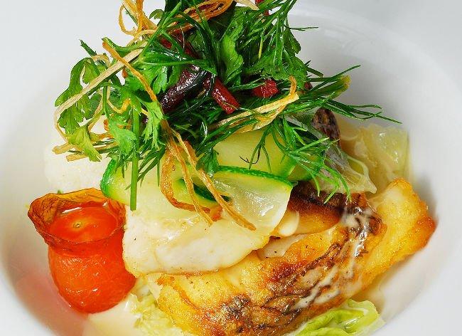 Para reducir el colesterol no es necesario comer menos calorías
