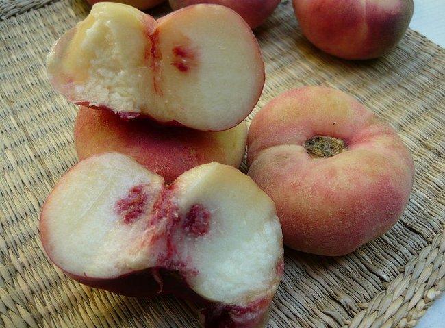 La paraguaya: ideal para obtener vitaminas y minerales en esta época del año
