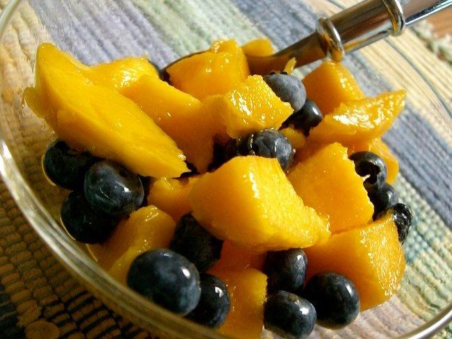 Consejos para consumir más vitamina C